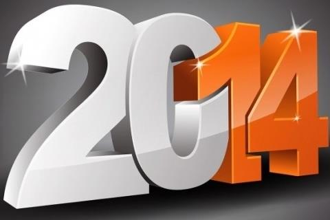 Nuevas tendencias de Marketing Digital para 2014