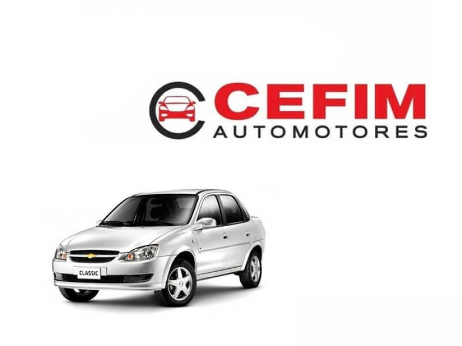 Cefim Automotores, Marketing Digital